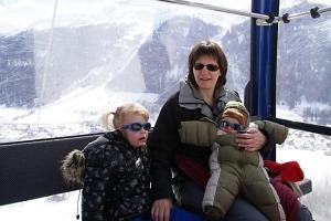 Mieke, Elke & Anke
