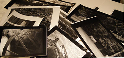 prints selecteren