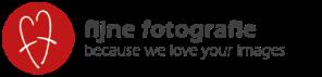 ff-logo-2013