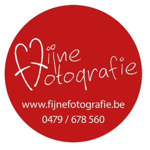 ff-logo-bol-alles